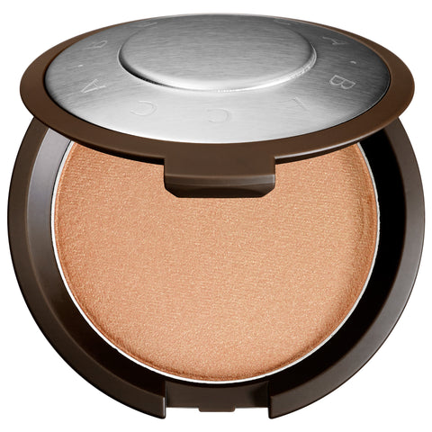 BECCA | Shimmering Skin Perfector® Pressed Highlighter | Champagne Pop