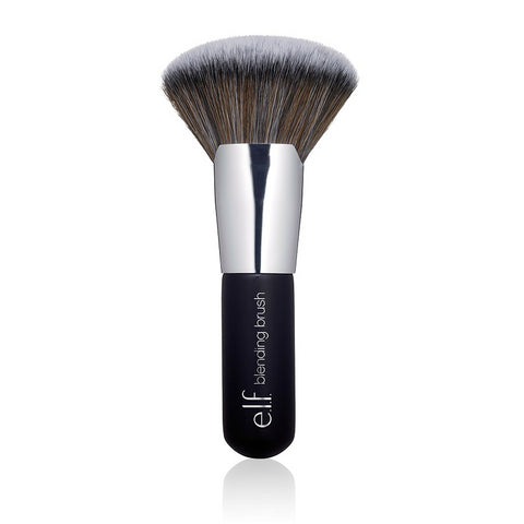 ELF Blending Brush
