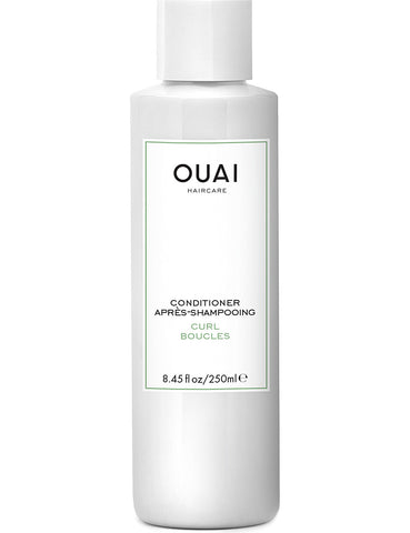 OUAI Curl conditioner | 250ml
