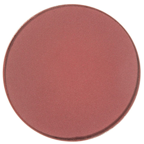 MAKEUP GEEK BLUSH PAN - DESIRE