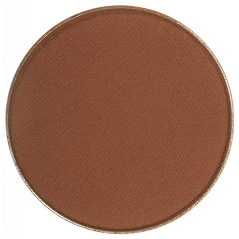 MAKEUP GEEK EYESHADOW PAN - COCO BEAR