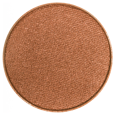 MAKEUP GEEK EYESHADOW PAN - GODDESS