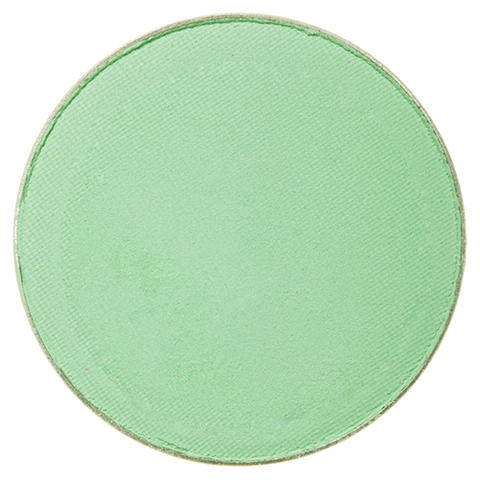 MAKEUP GEEK EYESHADOW PAN - SHORE THING