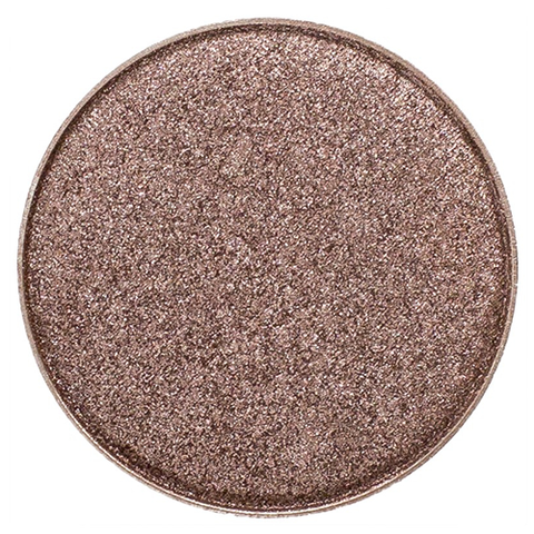 MAKEUP GEEK FOILED EYESHADOW PAN - MESMERIZED