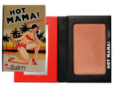 The Balm | Hot Mama® Shadow or Blush