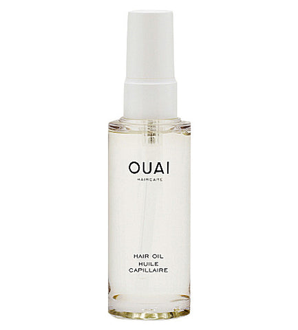OUAI Hair Oil | 50ml
