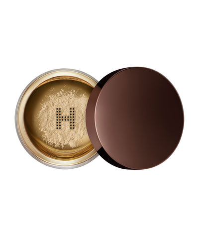 HOURGLASS |  Veil Translucent Setting Powder