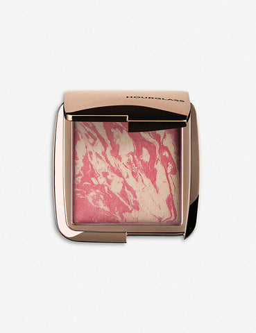 HOURGLASS |  Ambient Lighting Blush 4.2g | Diffused heat