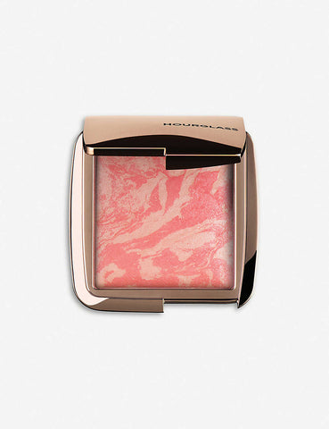HOURGLASS |  Ambient Lighting Blush 4.2g | Incandescent Electra