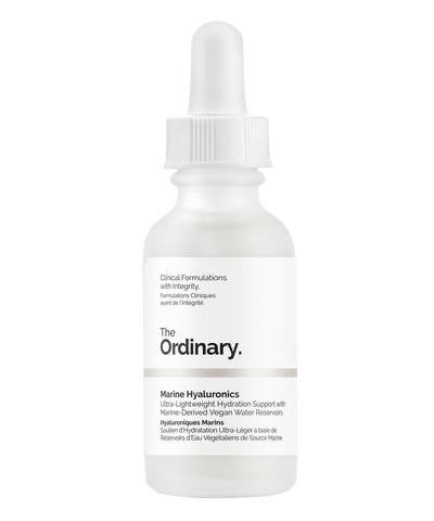 The Ordinary | Marine Hyaluronic Acid (30ml)
