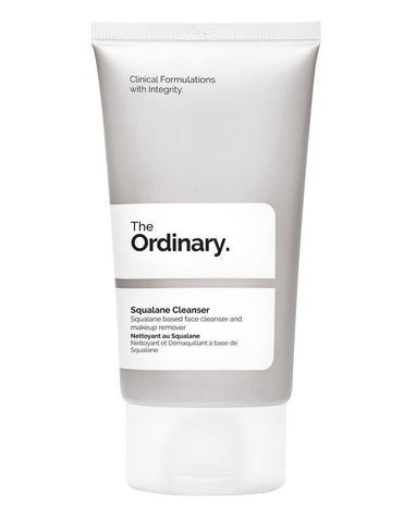 The Ordinary | Squalane Cleanser (50ml)