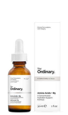 The Ordinary | Amino Acids + B5 (30ml)