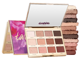 Tarte | Tartelette™ In Bloom Clay Eyeshadow Palette