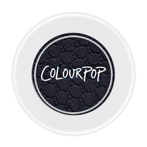 ColourPop Super Shock Eyeshadow - Knight