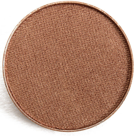 MAKEUP GEEK EYESHADOW PAN - POCKET CHANGE