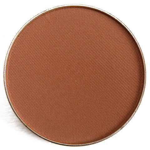 MAKEUP GEEK EYESHADOW PAN - TANLINES