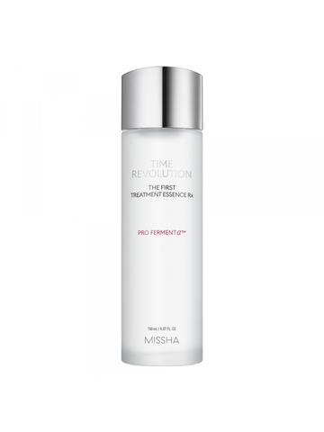 MISSHA | Time Revolution The First Treatment Essence RX | 150ml