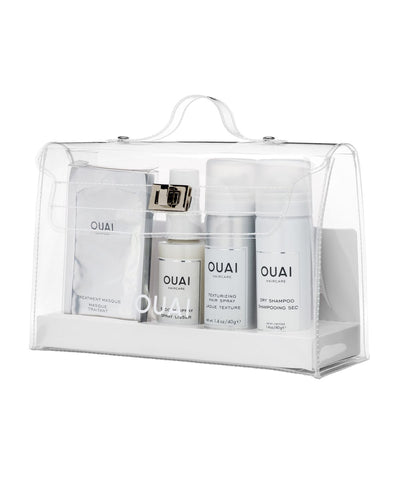 OUAI | On My Ouai Kit