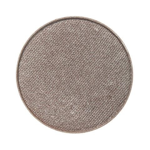 MAKEUP GEEK EYESHADOW PAN - PROM NIGHT