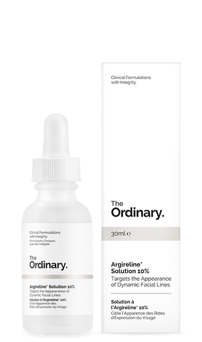 The Ordinary | Argireline Solution 10%