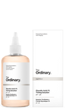 The Ordinary | Glycolic Acid 7% Toning Solution (240ml)
