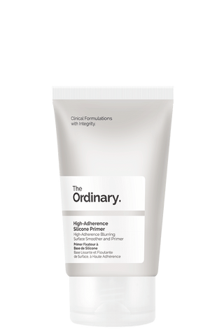 High Adherence Silicone Primer