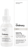 The Ordinary | Hyaluronic Acid 2% + B5 (30ml)