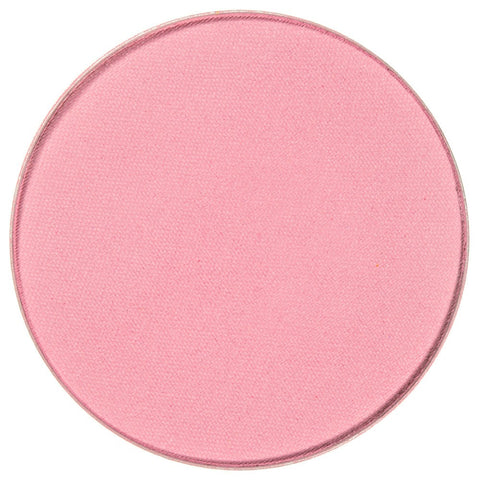 MAKEUP GEEK BLUSH PAN - RENDEZVOUS