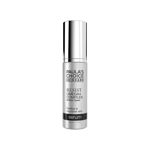 Paula's Choice |  RESIST Omega+ Complex Serum | 30ml