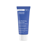 Paula's Choice |   RESIST SKIN RESTORING MOISTURIZER WITH SPF 50 - (TRAVEL SIZE)