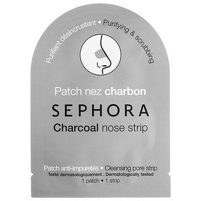 SEPHORA COLLECTION | Nose Strip