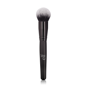 Selfie Ready Foundation Blurring Brush