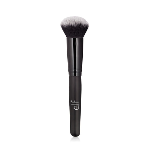 E.L.F Selfie Ready Powder Blurring Brush