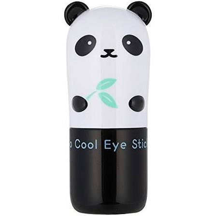 Tony Moly | Panda's Dream So Cool Eye Stick