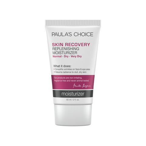 Paula's Choice |  SKIN RECOVERY Replenishing Moisturizer