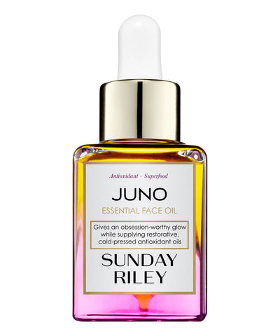 SUNDAY RILEY | Juno Hydroactive Cellular Face Oil | 35ml