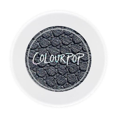 ColourPop Super Shock Eyeshadow - Tink