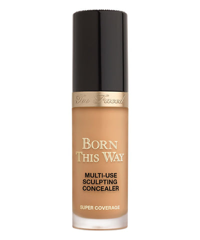 Too Faced | Born This Way Super Coverage Concealer
