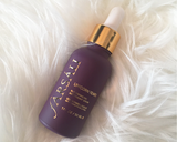 Farsali | Unicorn Essence Oil Free Antioxidant  Serum + Primer