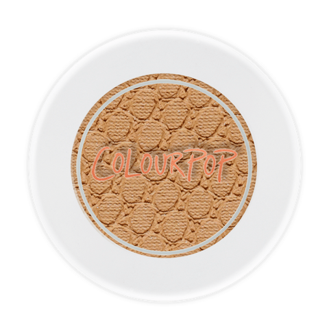 ColourPop Super Shock Eyeshadow - Wilshire