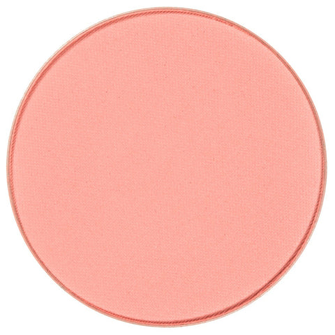 MAKEUP GEEK BLUSH PAN - XOXO