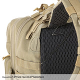 Falcon-III™ Backpack Khaki