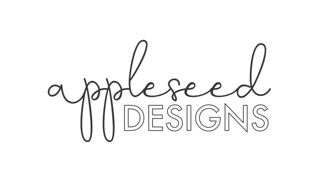 Appleseed Designs