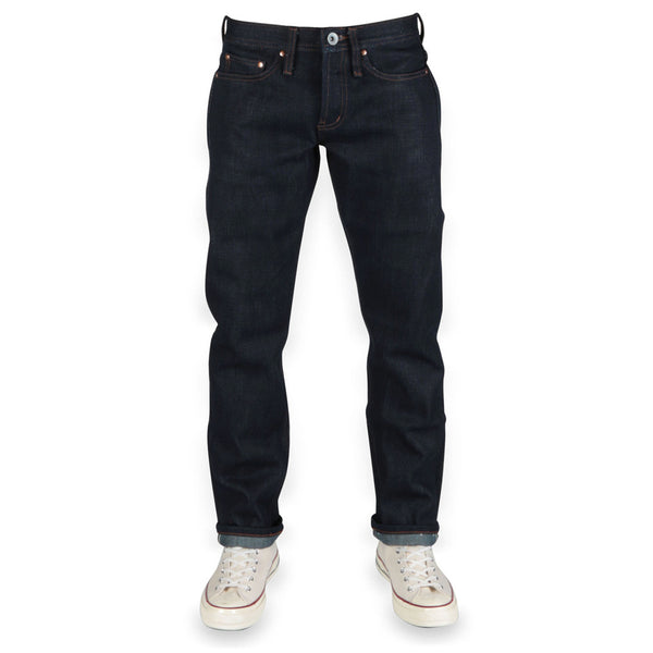 Unbranded UB221 Tapered 21 oz