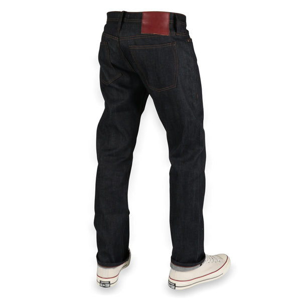Unbranded UB222 Tapered Stretch