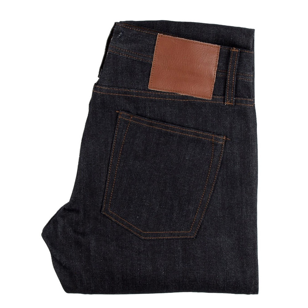 UB401 Tight Denim