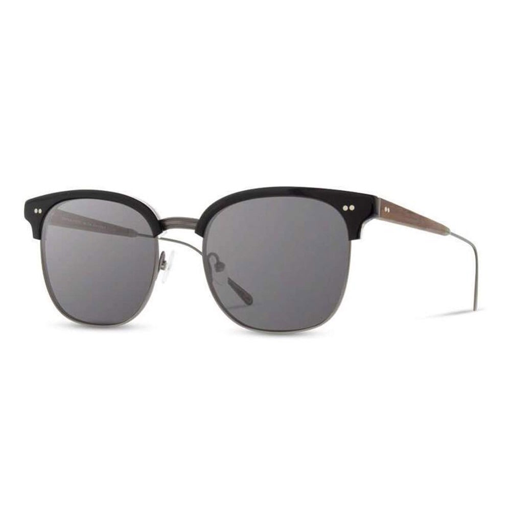Foster Acetate Sunglasses