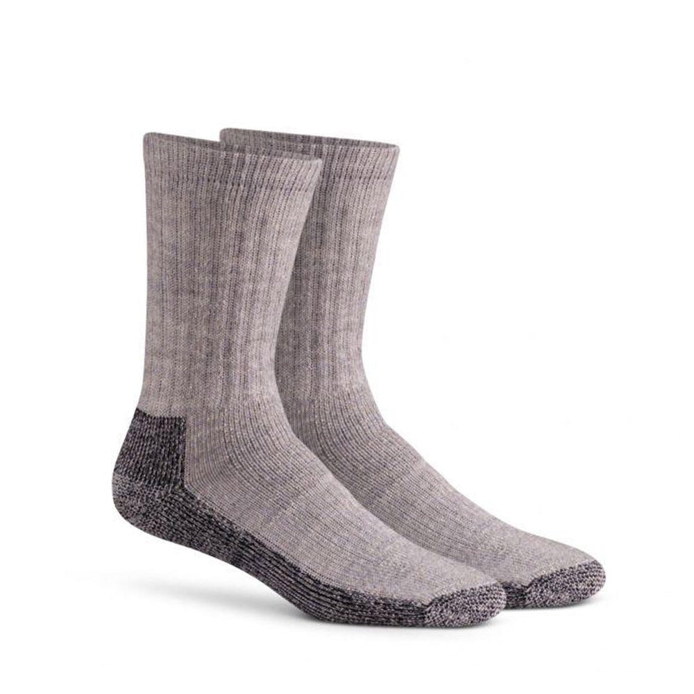 Trailhead Socks