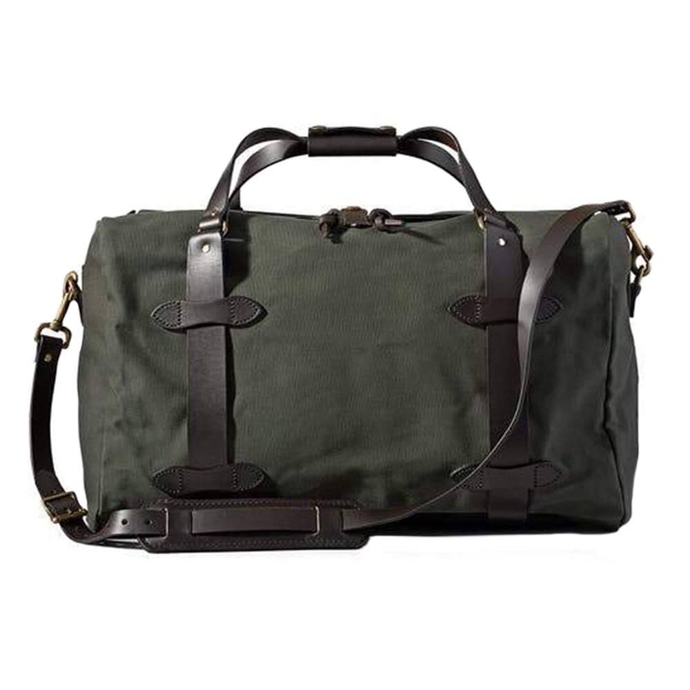 Medium Duffle