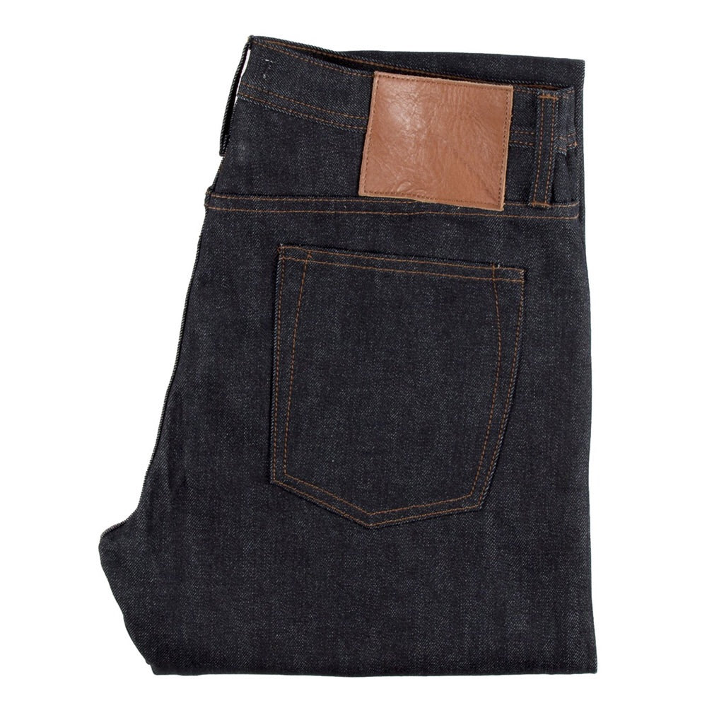UB201 Tapered Denim